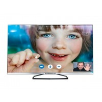LED TV sprejemnik Philips 55PFH5609 (LED Full HD, Smart TV, Pixel Plus HD, DualCore, Wi-Fi, DVB-T/C)