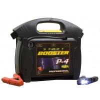 Elmag Energijska postaja / Starter START BOOSTER 2500