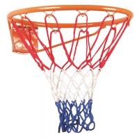 Košarkarski obroč Hudora