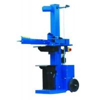 Cepilnik drv LS 100E - 400V 3 fazni