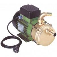Tellarini EEM30 - Električna pretočna črpalka za vino