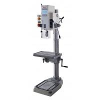 Elmag Vrtalni stroj z zobniškim predležjem GBM 3/30 SNA