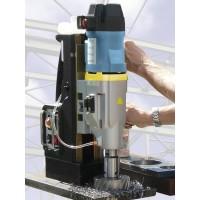 Jepson MAGPRO 100 (120) /4 hitrosti 230V - Magnetni vrtalni stroj