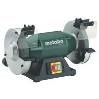 Metabo DS 175 namizni brusilnik