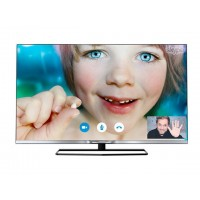 LED TV sprejemnik Philips 47PFH5609 (Full HD LED, Pixel Plus HD, 200Hz PMR, Dvojedrni, DVB-T/C )