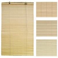 Rolo bambus 90x240 cm/ 3 vrste