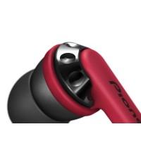 Pioneer SE-CL711-R - Slušalke