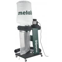Metabo SPA 1200 odsesovalni sistem