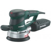 Metabo SXE 450 TurboTec orbitalni brusilnik