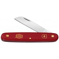 Felco 3.90 50 - Cepilni nož