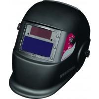 Elmag MultiSafeVario,  L - Avtomatska varilna maska