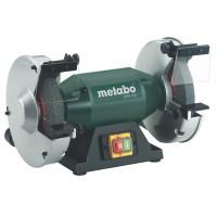 Metabo DSD 200 (400V) namizni brusilnik