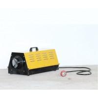 Wilms EL 9 električni grelnik