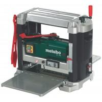 Metabo DH 330 - Debelika