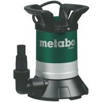Metabo TP 6600 potopna črpalka za čisto vodo