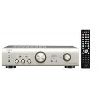 Denon PMA-720AE srebrn - Stereo ojačevalec