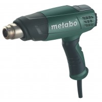 Metabo HE 20-600 fen