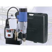 Jepson MAGPRO 35/2 ADJUST - Magnetni vrtalni stroj