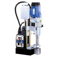 Jepson MAGPRO 75/4 hitrosti 230V - Magnetni vrtalni stroj