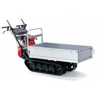 HONDA HP 500 TRANSPORTER NOSILNOST-500KG