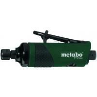 Metabo STS 7000 premi brusilnik