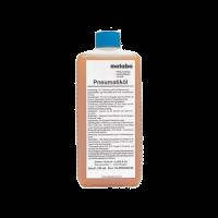 Metabo 1 Liter Olje za kompresorje