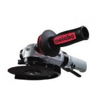 Metabo WS 7400 Kotni brusilnik