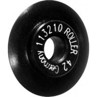 Rems rezalno kolo CU-INOX 3-120