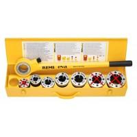 REMS EVA SET 520015