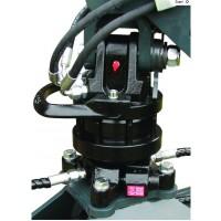 Rotator GR465 za Scorpion