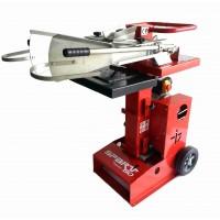 Bernardi SPART 80 E230 - Električni cepilnik drv