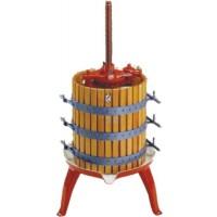 Stiskalnica grozdja 55X70 165L ART-4