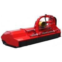 Tehnos MUL 150 LW LAHKI - Mulčer kladivar