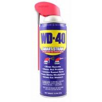 WD-40 SPREJ 450 ml SMART STRAW