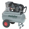 Metabo Mega 350 D kompresor