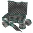 Metabo PE 12-175 RENO-Kit brusilnik / polirnik