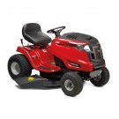 MTD OPTIMA LF 145 H - parkovni traktor brez košare