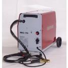Schweißgerät ISKRA MIG 170